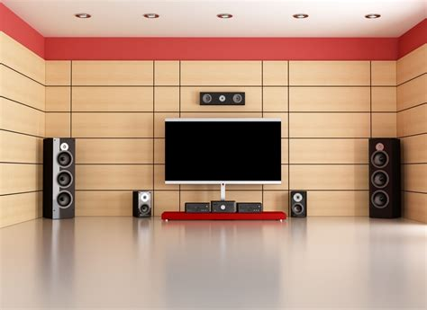 home theater systems shopping intra home systems