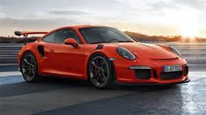 Porsche F1 F1 Phenom Max Verstappen Purchases 400 000 Porsche