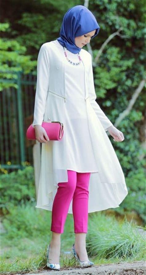 Busana Spirit 212 Baju Muslim Wanita Terbaru Gamis Busui Nibras Nb 62 model gamis yang cocok untuk wanita pendek