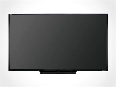 Tv Led Sharp Led Tv Sharp