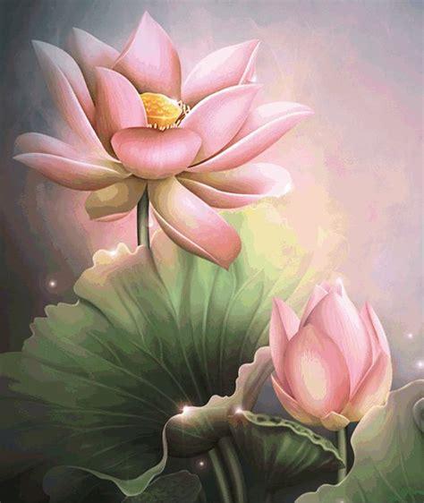 Deko Mit Blumen 2289 by 3050 Besten цветы Bilder Auf Rahmen Papier