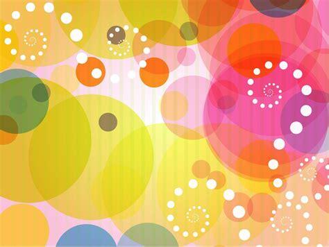 colorful unique wallpaper unique colorful backgrounds wallpaper cave