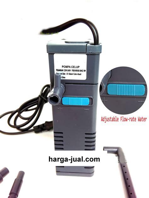 Jual Termometer Untuk Akuarium filter akuarium filter celup yang hemat listrik