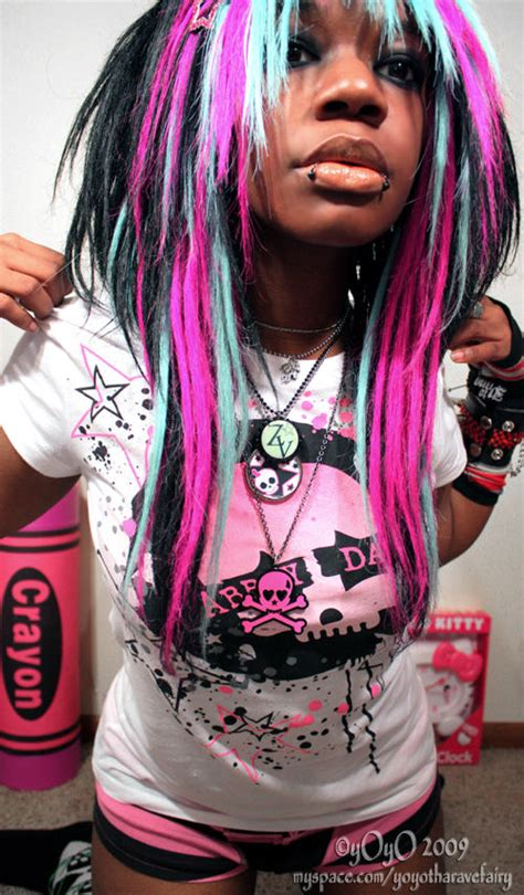 image from http www haircolorsideas com wp content colors dreads hair colors ideas hair ideas lik blue