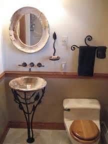 Bathroom Pedestal Sink Ideas Silver Creek Pottery