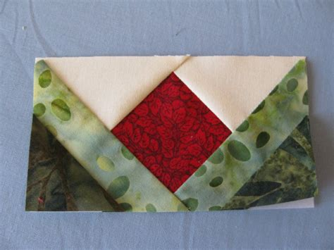tutorial paper piecing quilting free tutorial paper piecing quilt blocks by denise