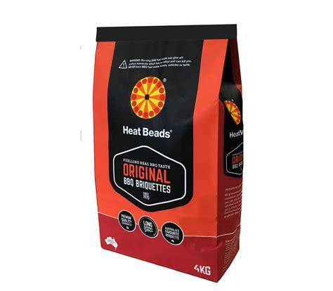 Bag Webe 3 In 1 2702 Sale australian heat 4kg bag the best charcoal on the market