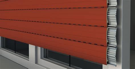 persiane alluminio o pvc tapparelle in alluminio o pvc quali scegliere
