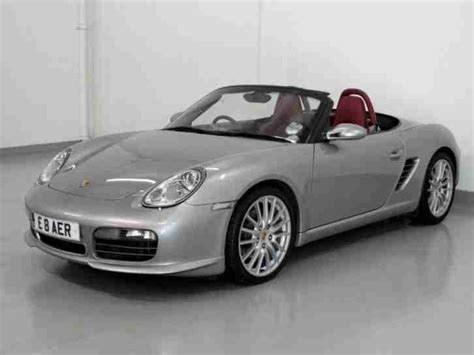 how cars engines work 2008 porsche boxster seat position control service manual how cars engines work 2008 porsche boxster seat position control used 2008