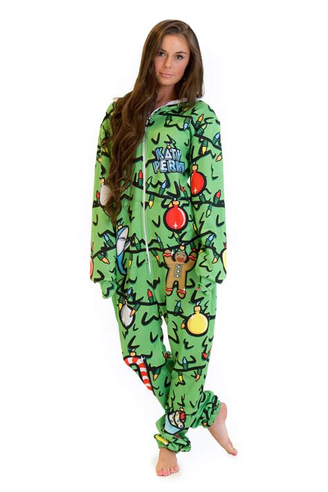 images of christmas onesies katy perry releases christmas onesies because she likes