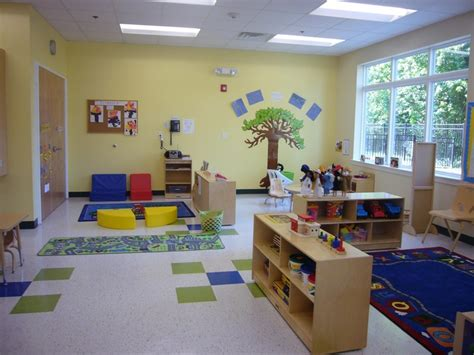 toddler daycare room ideas 78 best images about school and classroom ideas on high school classroom teaching