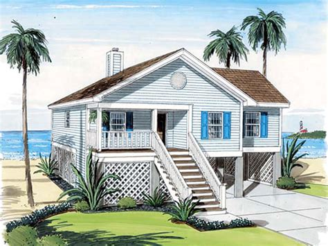 vacation house plans edison cove vacation home plan 038d 0762 house plans and more