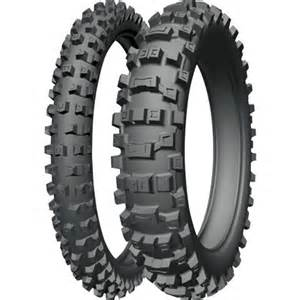 Dirt Bike Tires Cracking Kamoklr Klr650 Tire Considerations