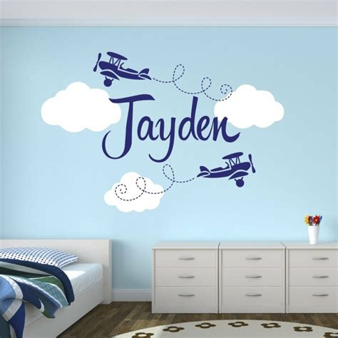 Photo Deco Stickers stickers muraux pour d 233 co de chambre enfant en 49 photos