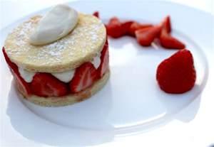 fraises le dessert de mon woodhappen