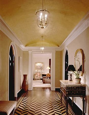 colonial home interior design new home interior design fabulous colonial