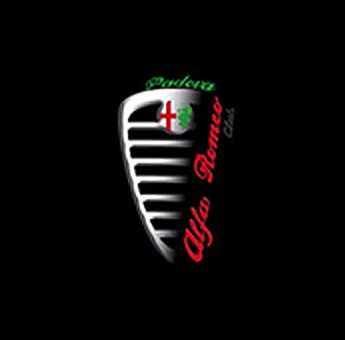 Alfa Romeo Club by Alfa Romeo Club