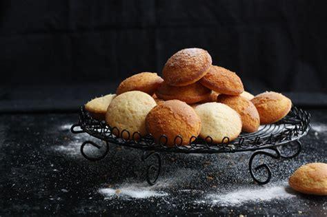 patty cakes cardamom patty cakes cook republic