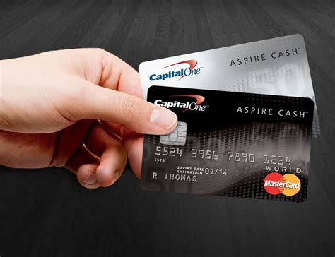 capital one credit card make payment capital one credit card payment