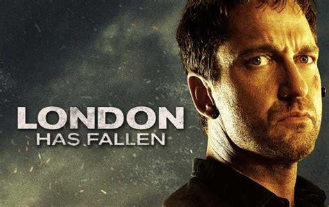 london has fallen film online london has fallen movie quick review online