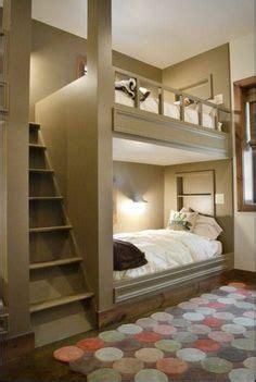 ideen kinderzimmergestaltung 1000 images about klapp hochbetten murphy bunk beds