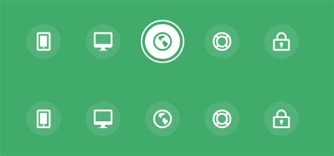 icon hover effects responsive jquery jquery and css3 hover effects plugins and tutorials