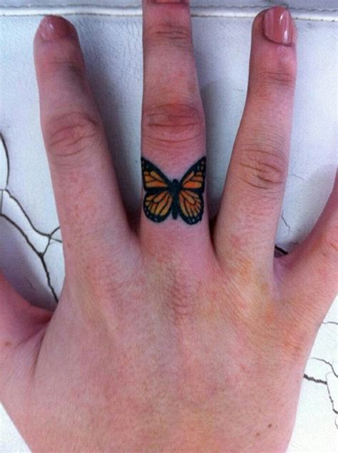 11 top ring finger tattoos 30 unique wedding ring finger tattoos for tattoosera