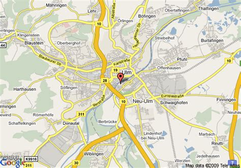 map of ulm germany map of moevenpick hotel ulm neu ulm