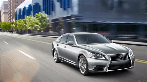 2017 lexus ls to remain that center of the applicable