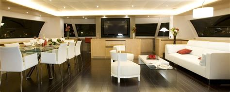catamaran project for sale aeroyacht project management catamaran boats for sale ny