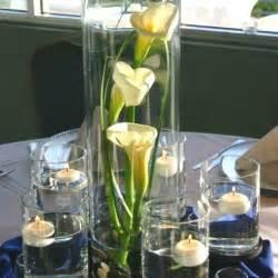wedding centerpieces with calla lilies calla centerpieces for weddings search jen