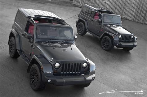 jeep wrangler military style jeep wrangler j8 military version 2017 2018 best cars