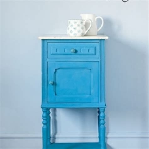 chalk paint classes near me giverny