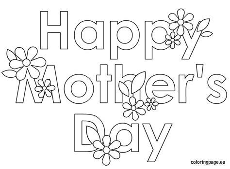 mothers day coloring s day coloring page my parents are my heros