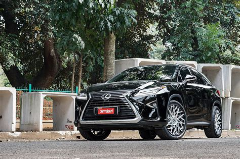 lexus forgiato permaisuri lexus rx200t with forgiato 2 0 blocco