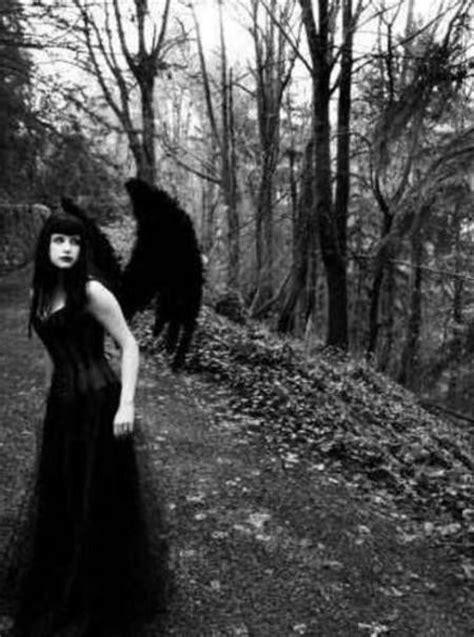 Fada da floresta Negra