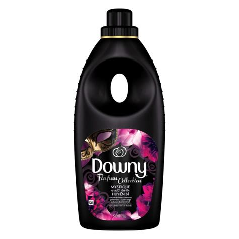 Downy Bottle 900ml downy mystique bottle 900ml