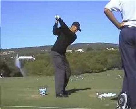 youtube tiger woods golf swing tiger woods golf swing youtube
