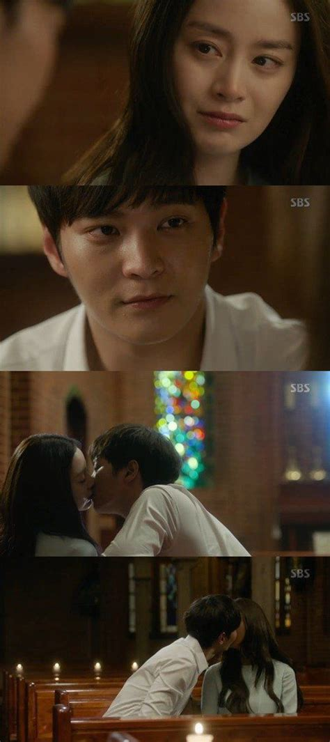 film drama korea kiss 101 best images about kim tae hee on pinterest actresses