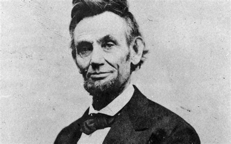 abraham lincolns abraham lincoln of conflict of dissent reel to