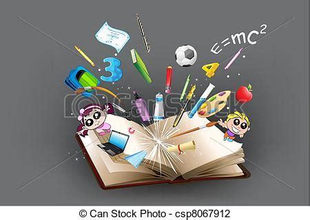 when the come out a cottonbloom novel books illustration vecteur de dehors objet education livre