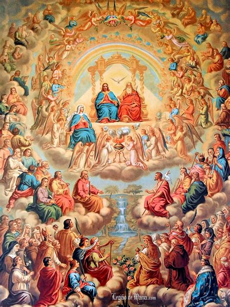 painting all 70 best all saints day 2017 greeting ideas