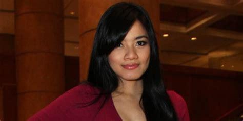 suara orang indonesia di layar lebar bagian 2 5 artis wanita paling kaya di indonesia tahun 2014