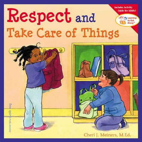 socially conscious items to get for my kid for christmas learning to get along book series educating children about social situations and expectations