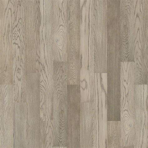 shaw empire oak roosevelt 5 quot sw583 05014 discount pricing dwf truehardwoods com