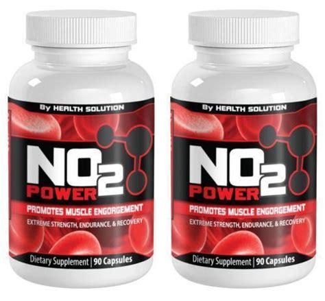 z max supplement nitric oxide supplement ebay