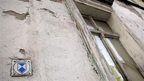 Denkmalschutz Umbau by F 246 Rderungen Nutzen Haus Mit Denkmalschutz Umbauen N Tv De