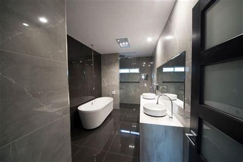 Room Ideas: Tile inspiration for bathrooms, kitchens