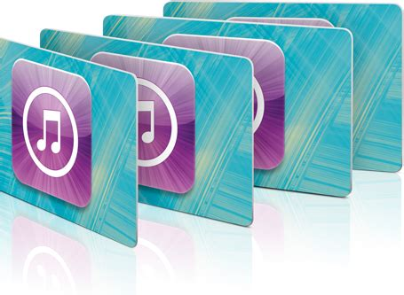 Gift Cards For Business Use - apple canada itunes itunes gifts for business