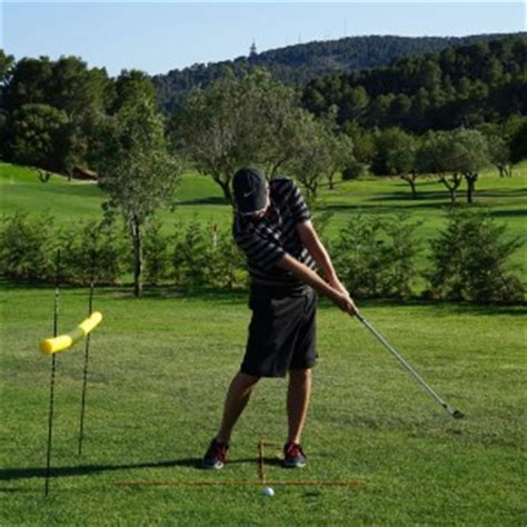 golf swing release drill golf swing lag and release timing part i